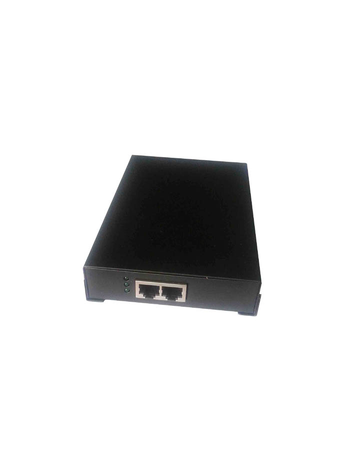 Linsn CN701 Network Repeater