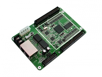 Colorlight i5a Receiver Card