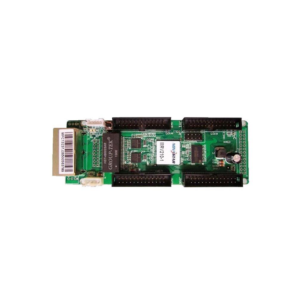 NovaStar MRV210 Series LED Screen Receiving Card