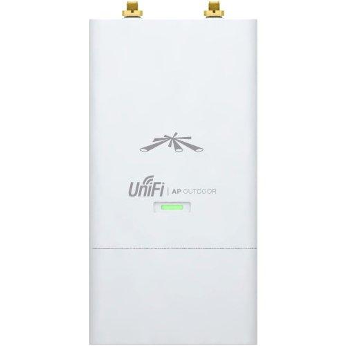 Ubiquiti UniFi UAP-Outdoor+
