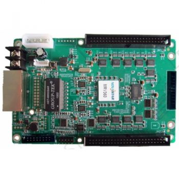 Novastar MRV360