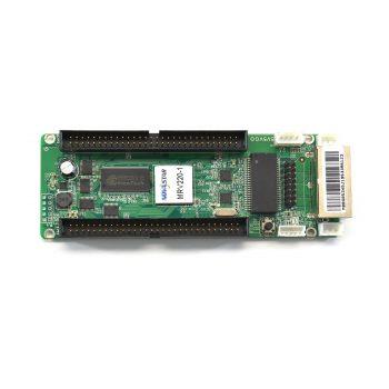 Novastar MRV220 Series