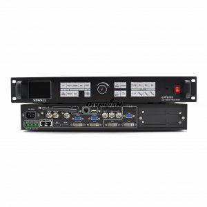 VDWall LVP615S LED Video Processor