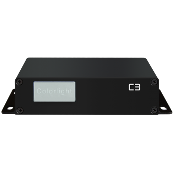 Colorlight C3 Player