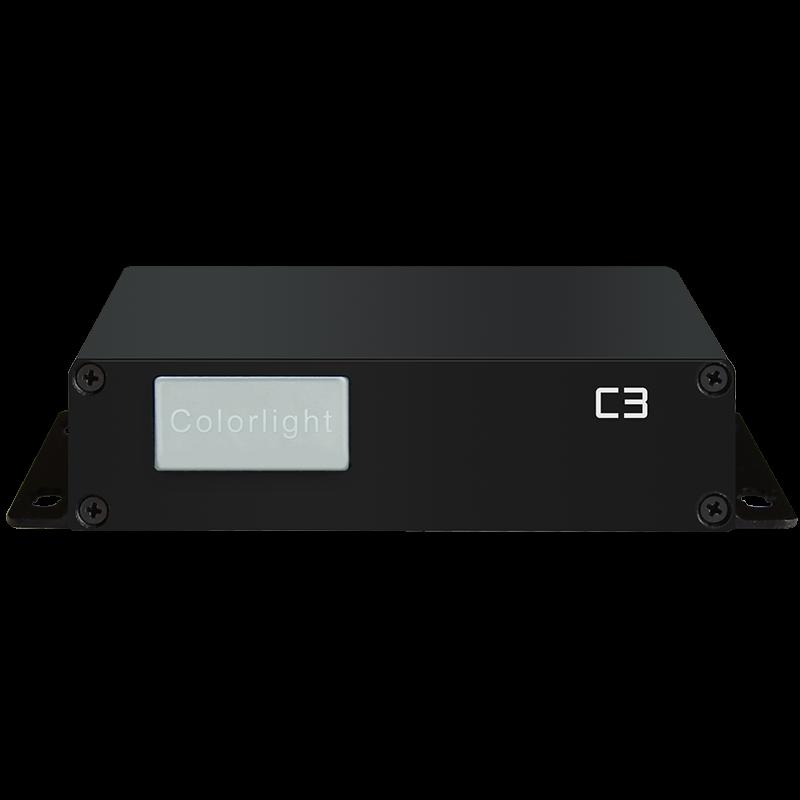 Colorlight C3 Player