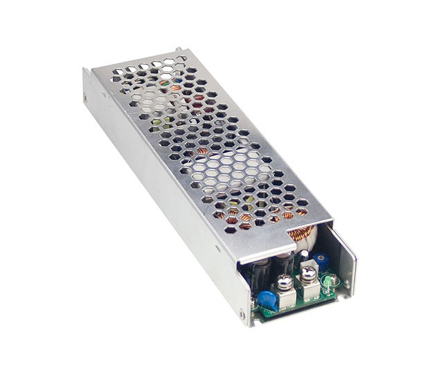 Mean Well HSP-150-5 Power Supply