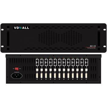VDWall SC-12