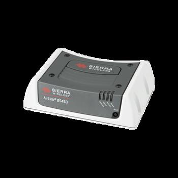 Sierra Wireless AirLink ES450