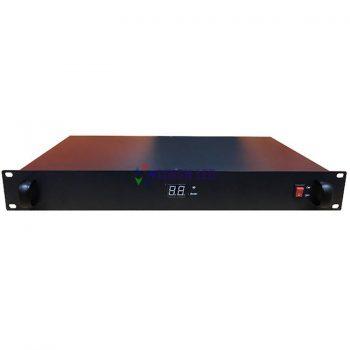Linsn TS806D