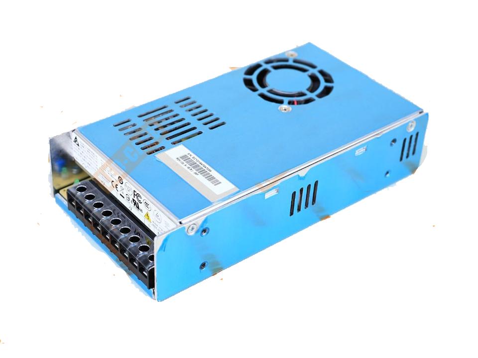 Delta DPS-231CB A 4.2V/55A Power Supply
