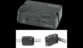 Sierra Wireless RV50