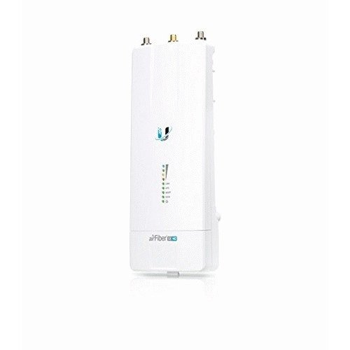 Ubiquiti Networks AF-5XHD 5 GHz Carrier Radio with LTU Technology