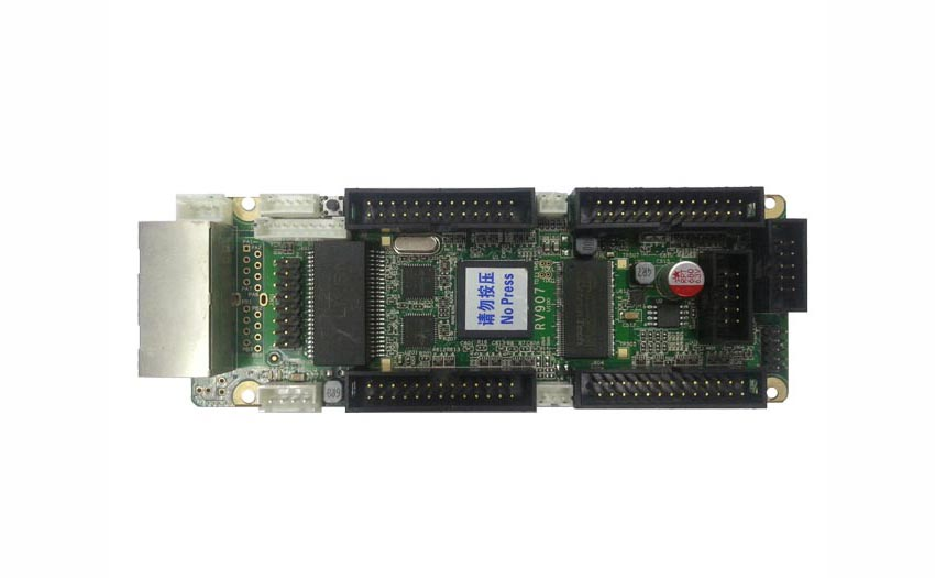 Linsn RV907H LED Receiving Card