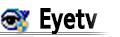 EyeTV LED Sign Software