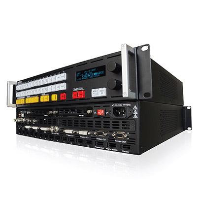 RGBLink VSP5360 LED Video Processor