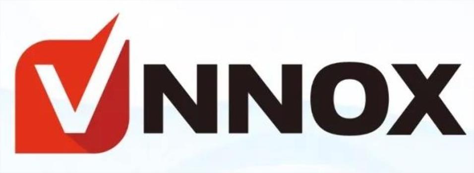 NovaStar VNNOX Cloud Platform – Standard