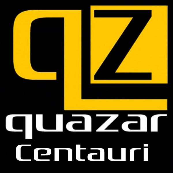 Signtronix Quazar Centauri LED Sign Software
